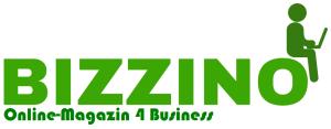 Bizzino – das Online-Magazin für die Business-Welt